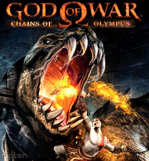 ¿Que videojuegos conoces? God-of-war-psp-ripten-review-copy